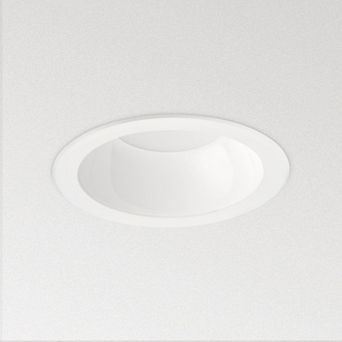 CoreLine Downlight Gen4 DN140B LED 1100lm/830 11,5W DALI Hvid optik